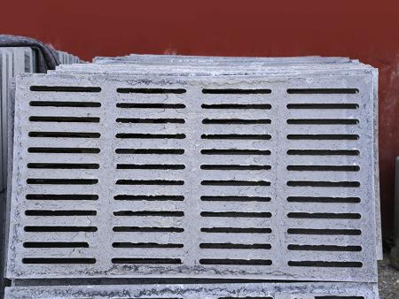 青州水泥漏缝板|山东口碑好的水泥漏缝板批销
