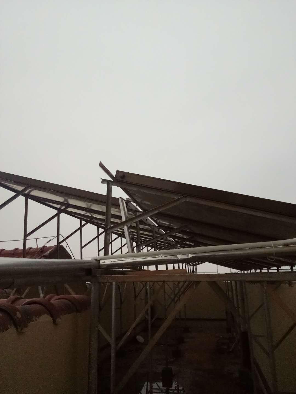 节能热水工程,广西商用太阳能热水工程安装