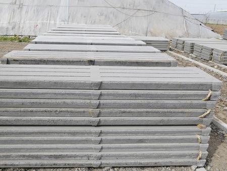 养猪漏缝板多少钱_潍坊地区有品质的养猪漏粪板