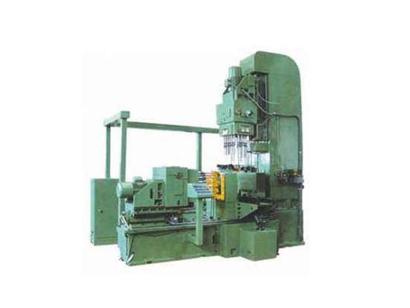 纺机墙板铣大面机床定做-专业的农用机械类机床供应商-佳文机床
