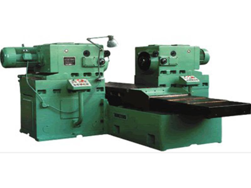 江苏双面铣削组合机床定制-江苏质量好的ZHX-WL-630卧、立式组合铣床供应