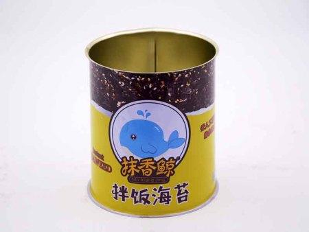 種子罐加工廠-濰坊地區有品質的種子罐