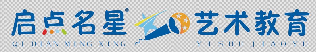 河南優航教育科技有限公司