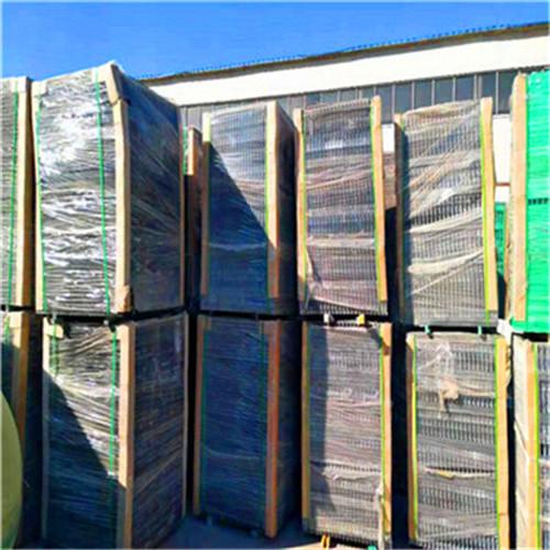 河北出售养殖厂优质格栅|衡水供应实用的养殖厂格栅
