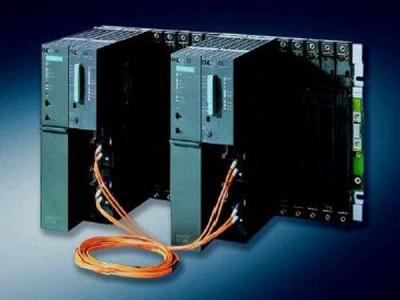 6ES7290-0AA00-0XA0哪里有-福建西门子S7-200系列知名厂家