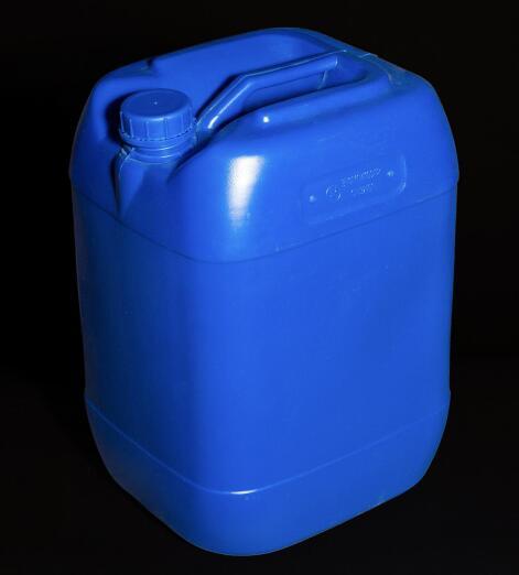 20升车用尿素桶,尿素桶,桶供应商