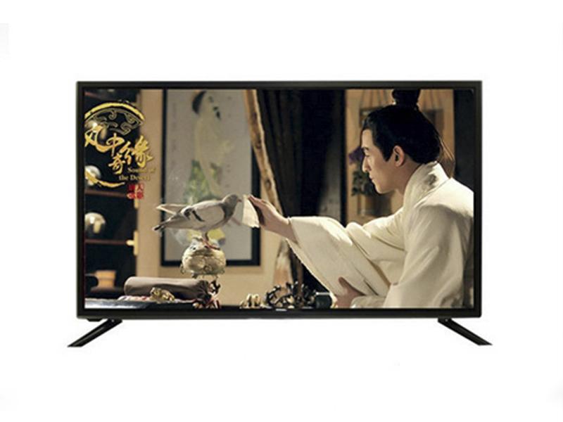 CHANGHONG液晶电视机/液晶电视直销价格/耿实电视机厂