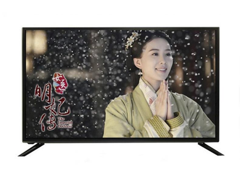 报价合理的液晶电视机广州番禺耿实电视机厂供应-全国智能机液晶电视机哪家便宜