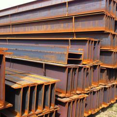 哈尔滨钢材上哪买比较好-牡丹江工字钢