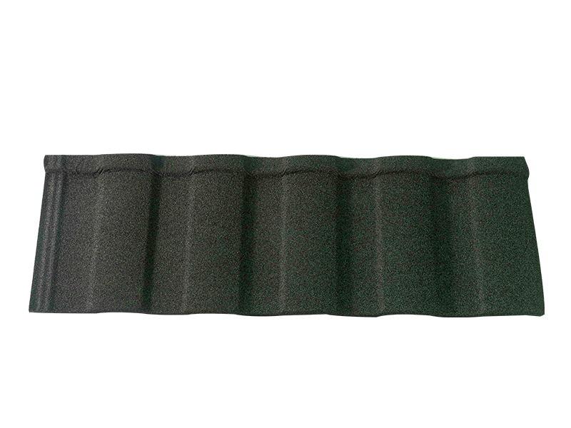 镀铝锌层金属瓦_大量出售优良的罗马型金属瓦