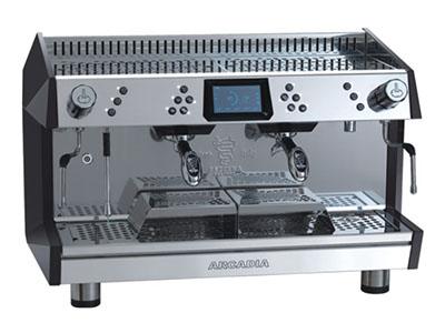 咖啡器具批发-怎么买质量好的咖啡机呢