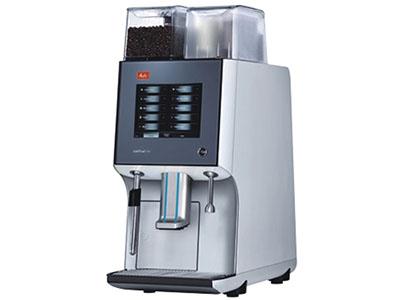 福州咖啡价格_推荐厦门新款咖啡机