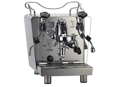 咖啡機價格-力薦品城咖啡品質有保障的咖啡機