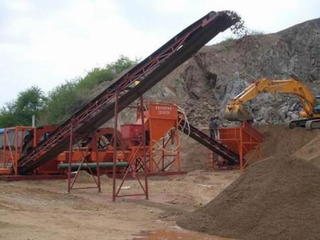 制沙设备-哪里能买到好用的制砂机械