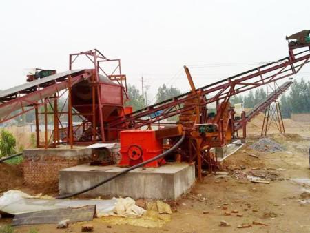 制砂机报价_哪里能买到报价合理的制砂机械