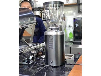 廈門飲品原物料哪家好-廈門哪裏有供應咖啡器具