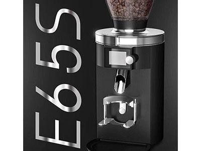 咖啡品牌|口碑好的咖啡器具哪里有供应