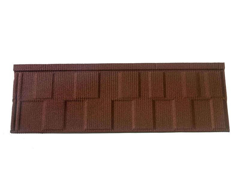 信譽好的木紋型金屬瓦-質量好的木紋型金屬瓦哪里買