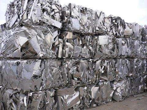 方城废铝回收_(推荐)提供南阳当地的废铝回收