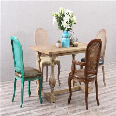 嘉兴西餐厅桌椅价格_专业的浙江西餐厅桌椅定制公司