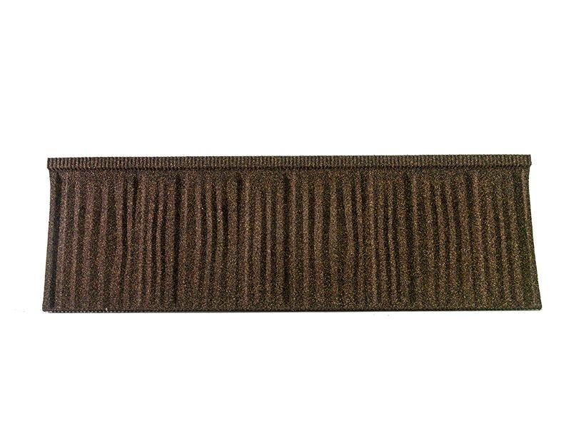 廣東專業供應新木紋金屬瓦_廣東優良的新木紋金屬瓦供應出售