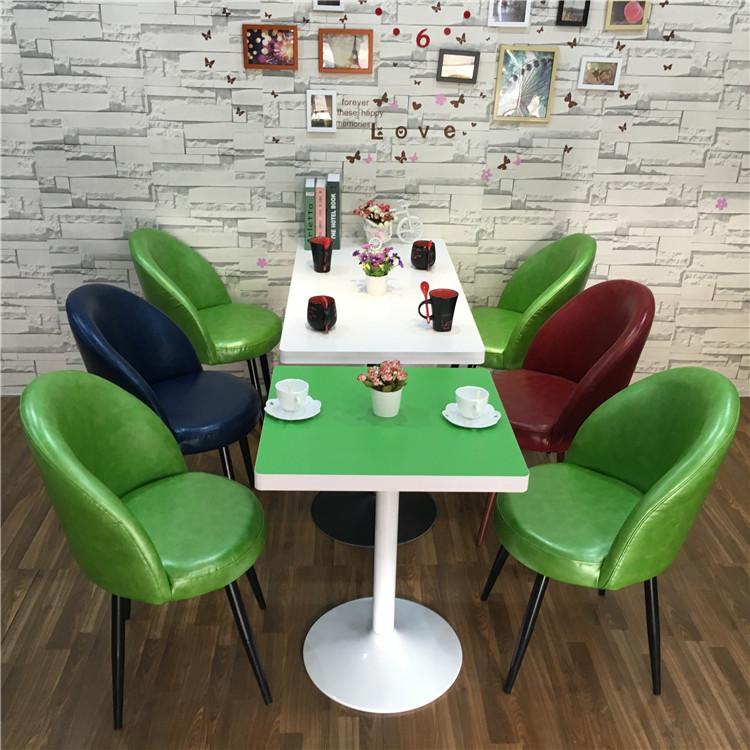 茶餐廳家具定制_瑯廳家具_可靠的公司_茶餐廳家具定制