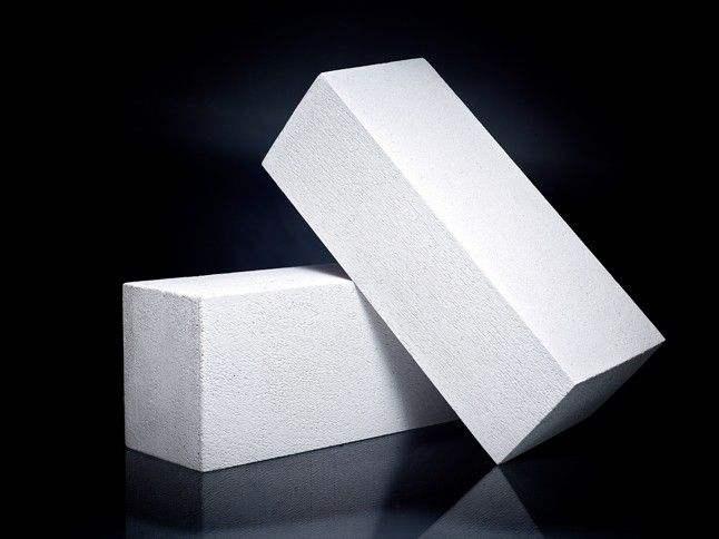 白銀地區實惠的甘肅加氣塊 白銀加氣塊砌築