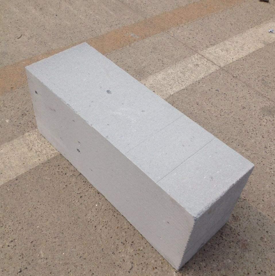 块_为您推荐白银康宝新型节能建材品质好的甘肃加气块-白银加气块砖厂