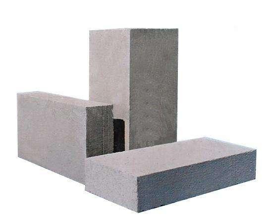 选购甘肃加气块认准白银康宝新型节能建材,兰州加气块
