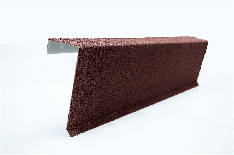 肇慶別墅瓦供應|買專業的方形角形脊瓦優選承大建材