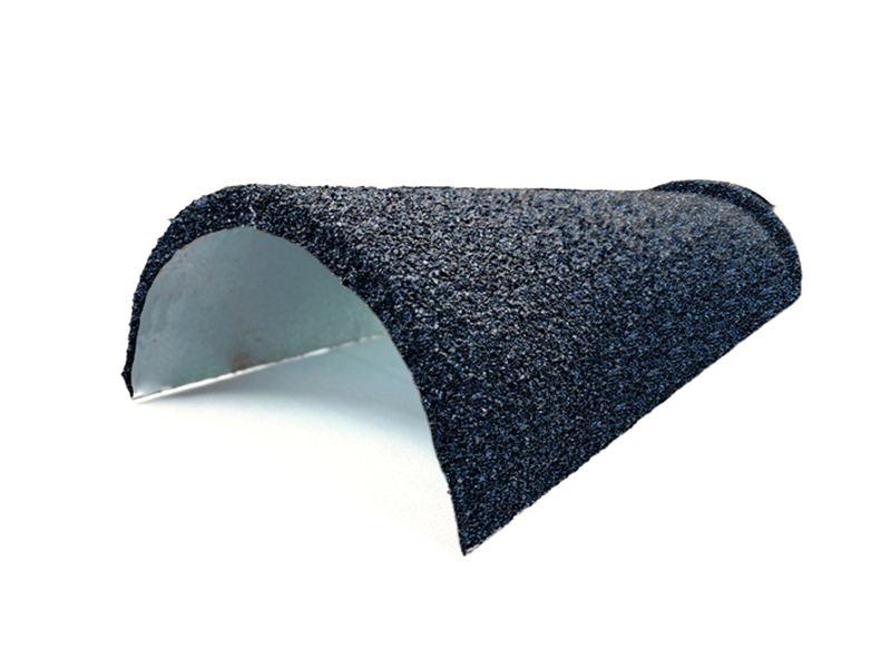 金屬屋面瓦片|屋面仿古石瓦生產廠家