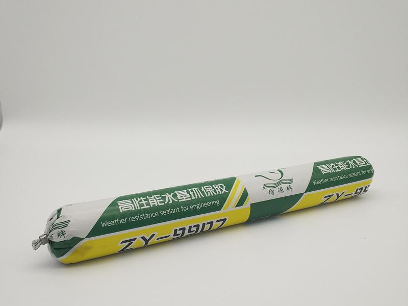 吉林硅酮建筑结构胶价格-山东耐用的结构胶供应