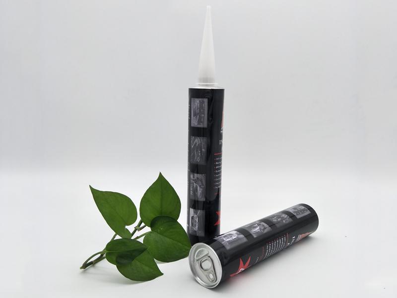 福建硅酮玻璃胶生产厂家_优惠的玻璃胶增源胶业供应