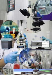 甘肃有经验的理化试验-青岛哪里有专业的金属理化试验