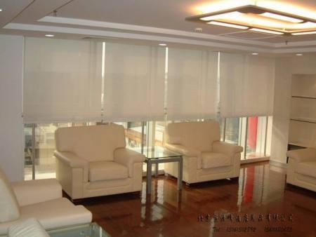 布艺窗帘|巨源峰酒店用品_专业的厂商|布艺窗帘