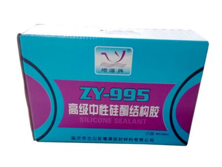 北京防水密封胶-密封胶供应商-当属增源胶业