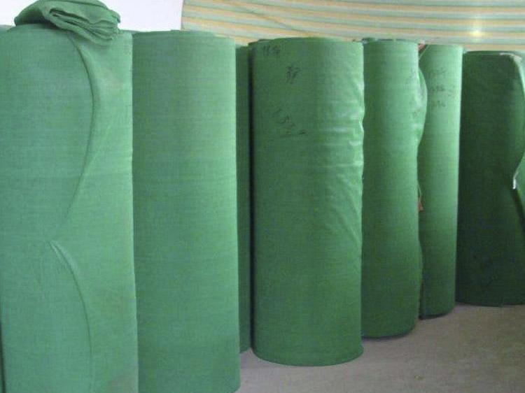 防尘网|在哪能买到品质好的_防尘网