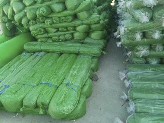 蓋土網批發|劃算的防塵網金鳳凰氈業供應