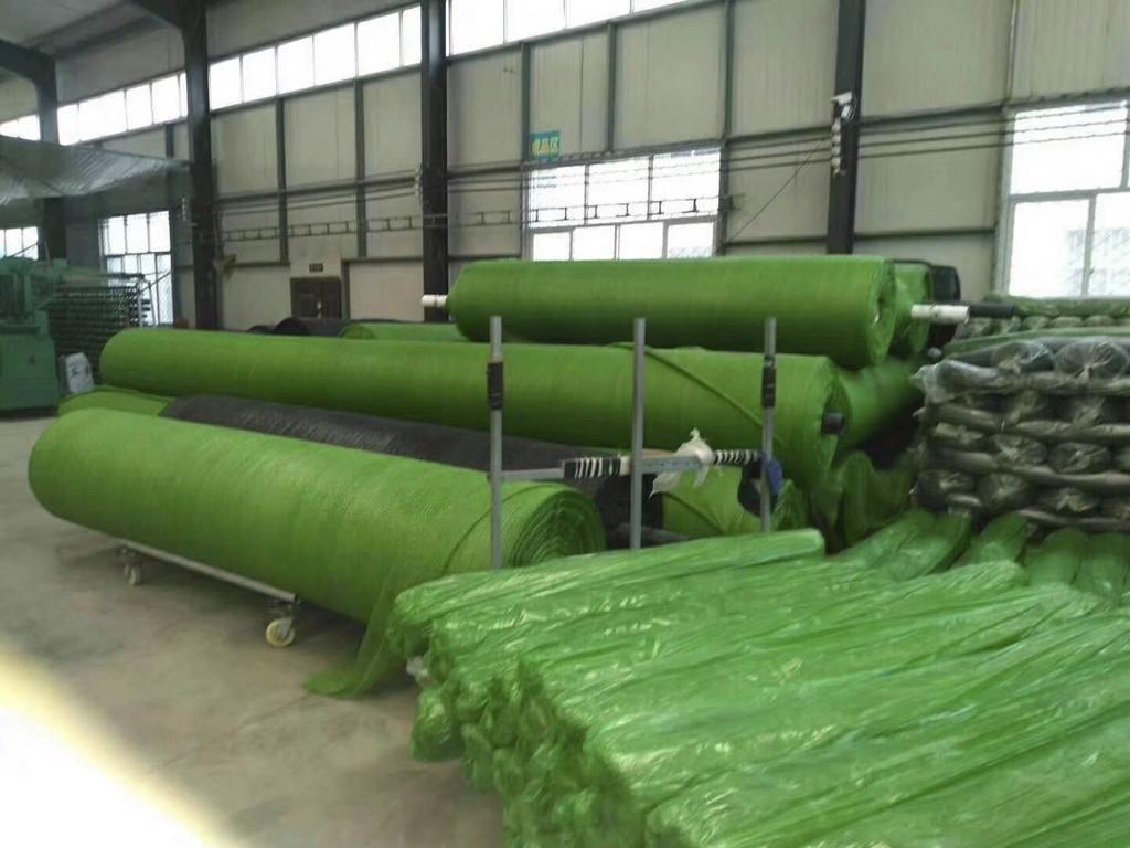 防塵網廠|淄博地區有品質的防塵網