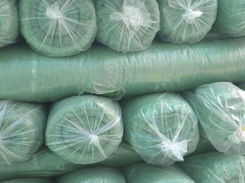 防塵網廠-哪兒有賣專業防塵網