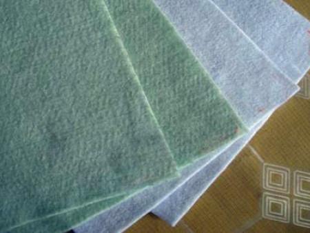 山东土工布厂家-有品质的土工布厂家推荐