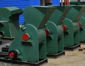 矸石粉碎机加工|诚宇机械专业供应煤矸石粉碎机
