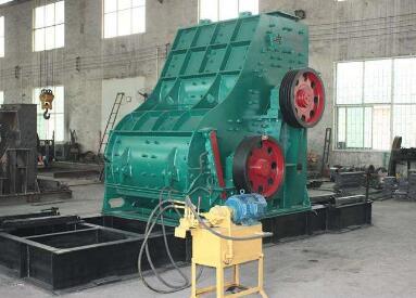 邯郸矸石粉碎机厂家-煤矸石粉碎机专业厂家