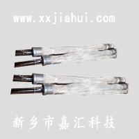 福州带骨架囊式抗浮锚索耐腐蚀耐用