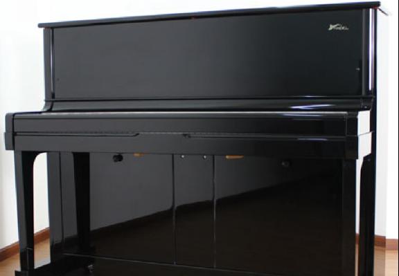 钢琴老师_价位合理的品牌钢琴在哪有卖|品牌钢琴销售批发厂家