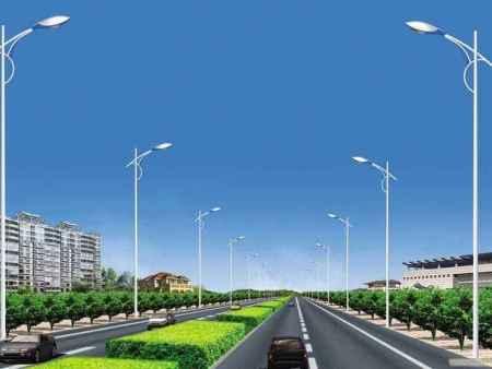 太阳能路灯厂家-郑州报价合理的太阳能路灯品牌推荐