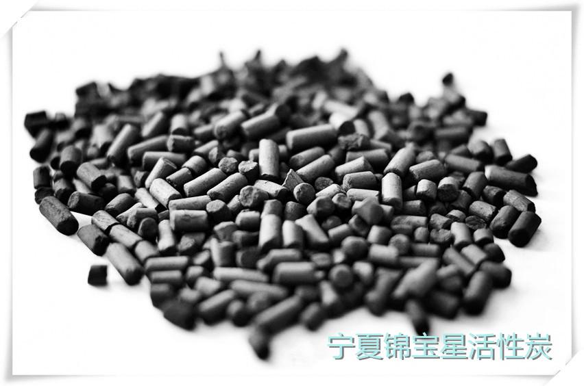 水处理活性炭怎么样|锦宝星活性炭有限公司大量供应水处理活性炭
