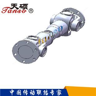 大連聯軸器廠家-口碑好的聯軸器供銷