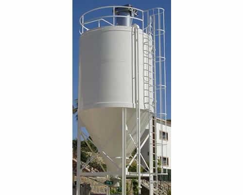 带式污泥脱水机-浙江价位合理的滤带压滤脱水机供应
