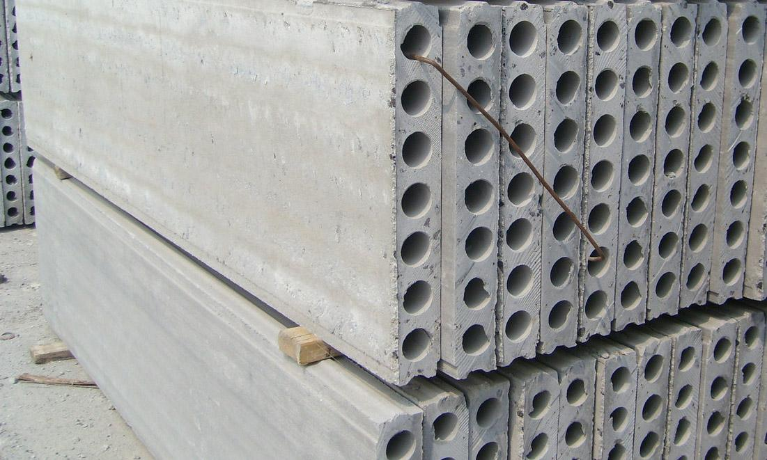 梧州空心轻质墙板-哪里有卖高质量广西轻质隔墙板